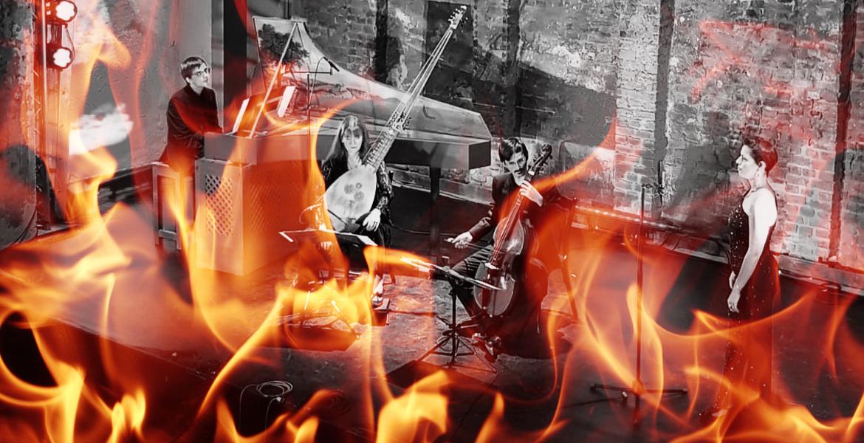 Fiamme Ensemble 1 Foto Yildiz