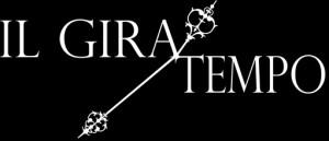 Logo NEU weiß auf schwarz klein